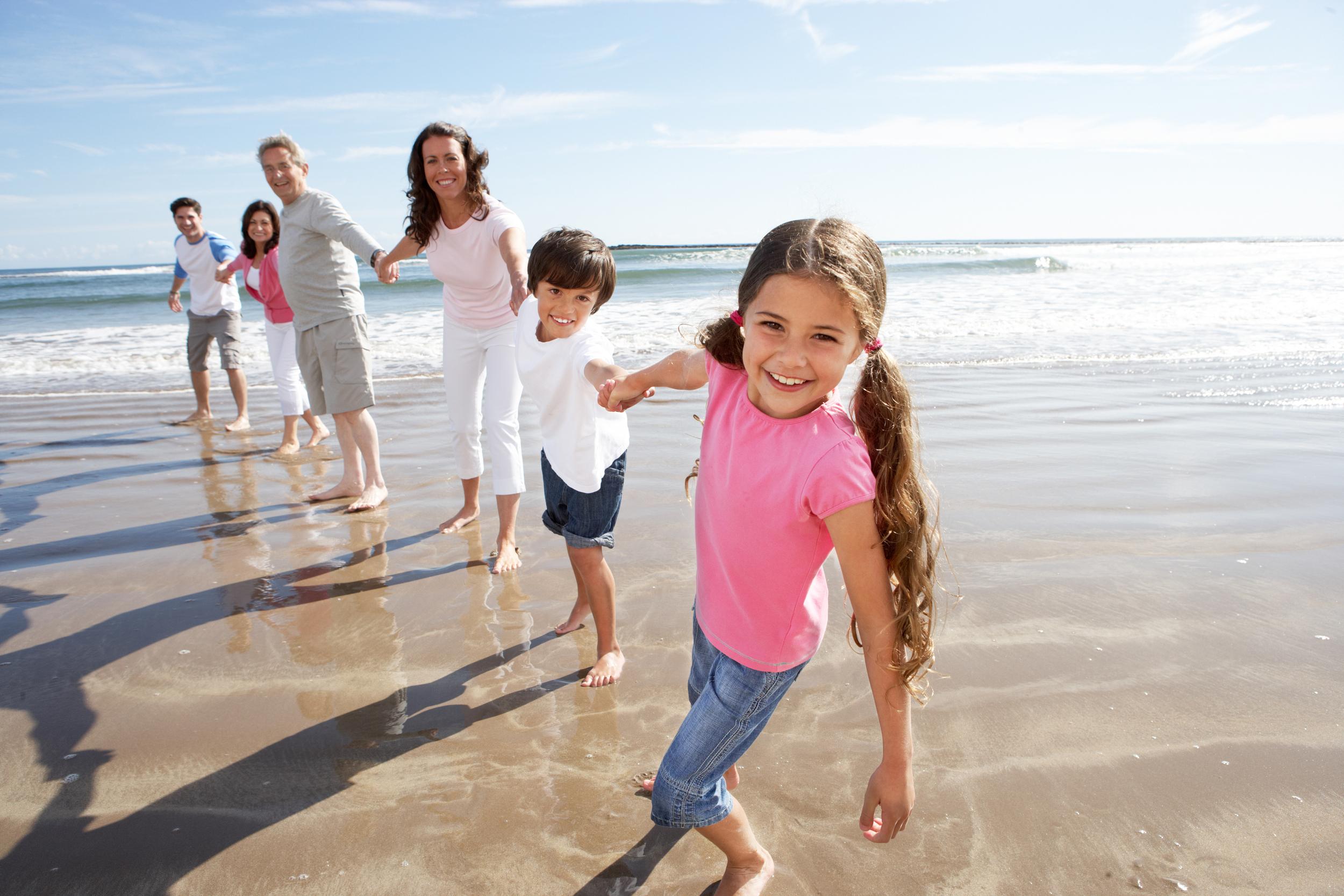 bigstock-Multi-Generation-Family-Having-50069567.jpg