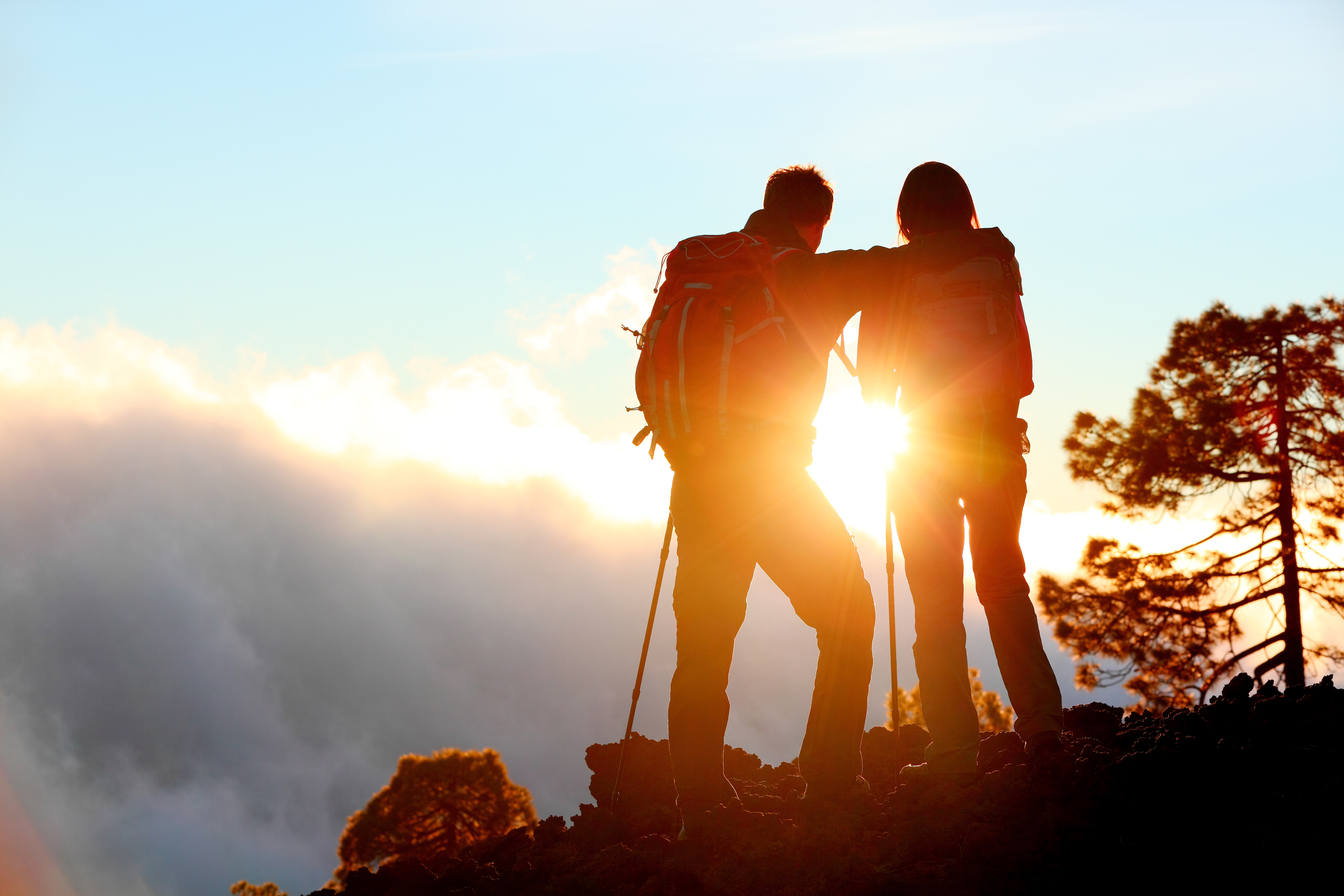 bigstock-Hiking-adventure-healthy-outdo-74257267.jpg