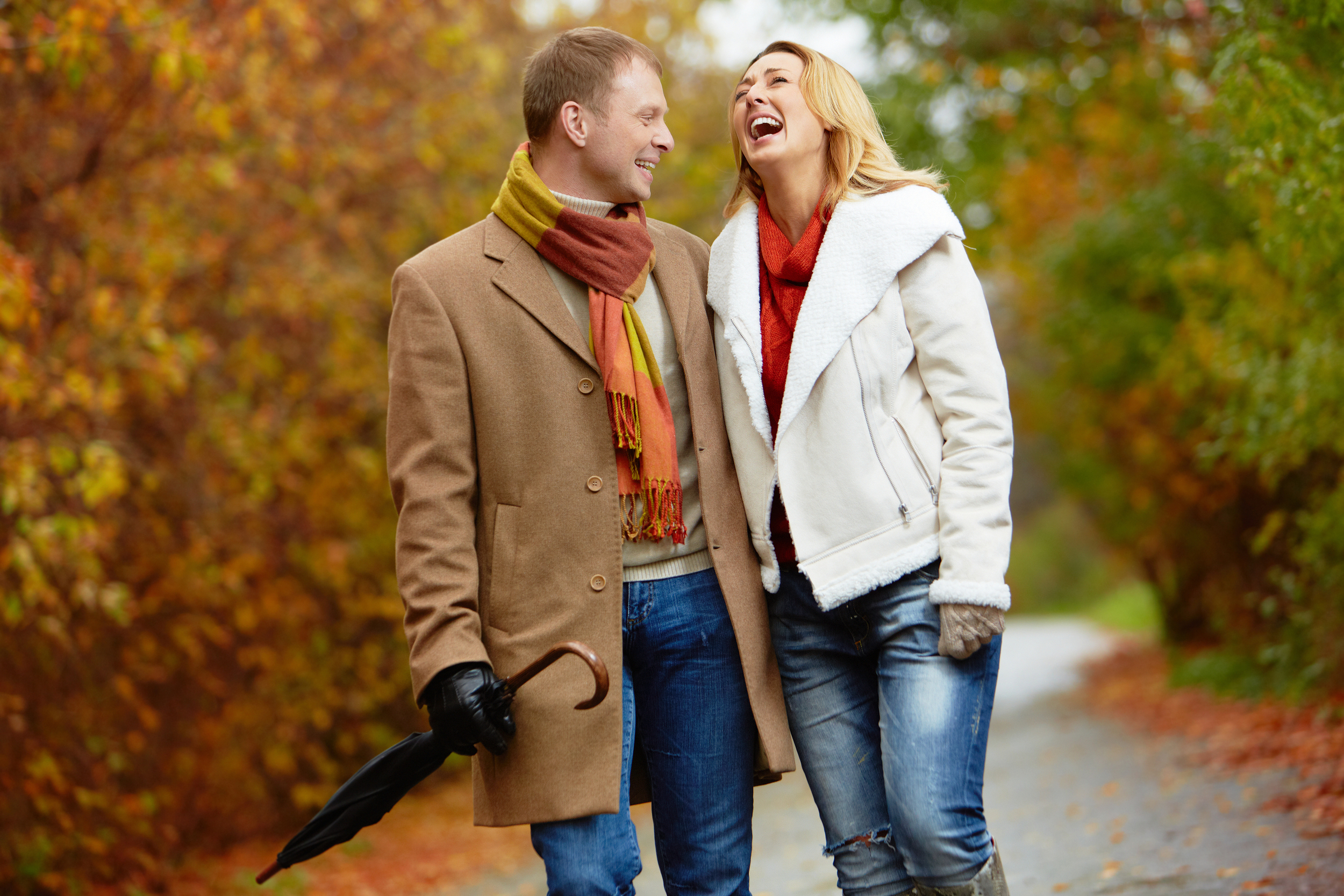 bigstock-Portrait-of-ecstatic-couple-du-48991541.jpg