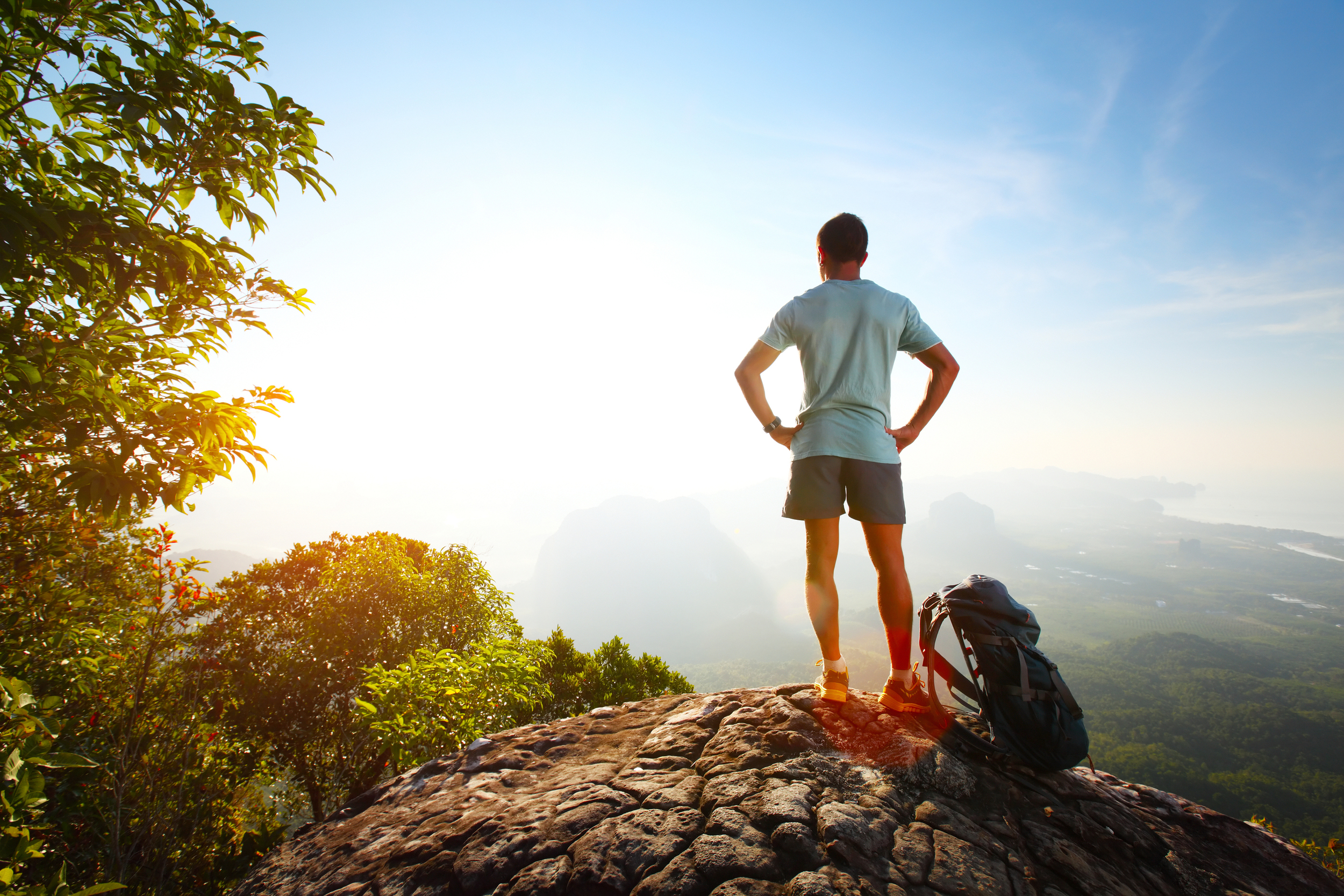 bigstock-Young-hiker-relaxing-on-top-of-43890697.jpg