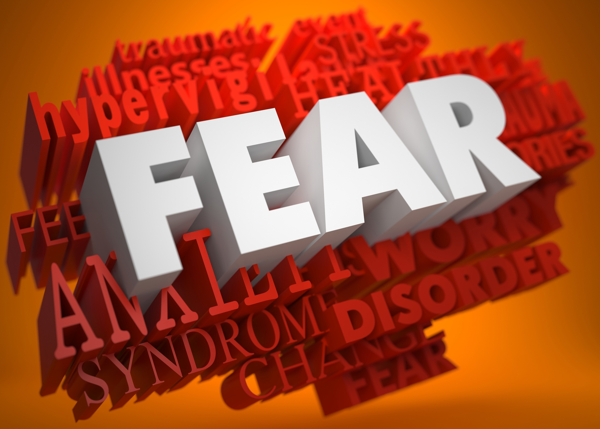 bigstock-Fear-Concept--53943748.jpg