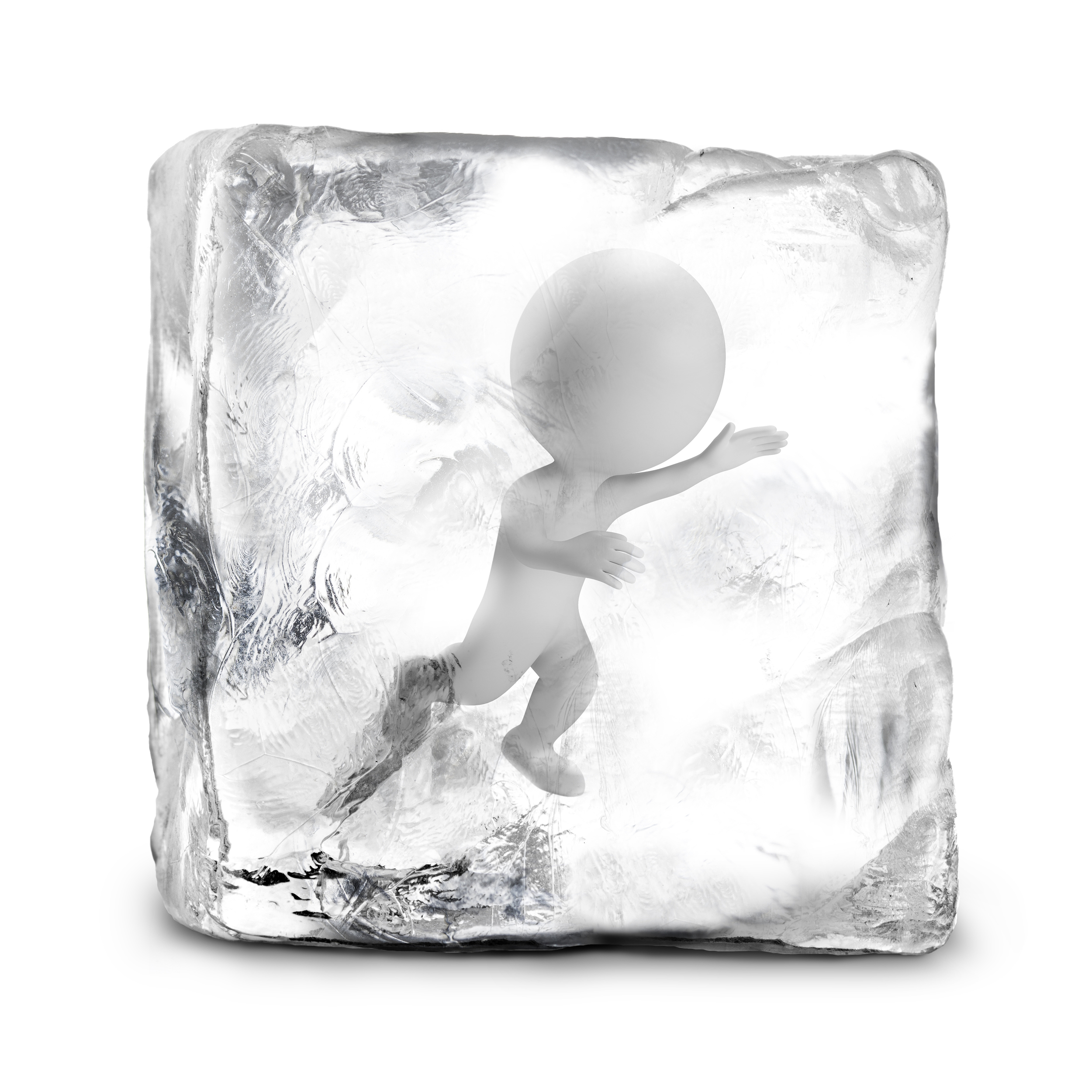 bigstock--D-Small-People--Frozen-39132958.jpg