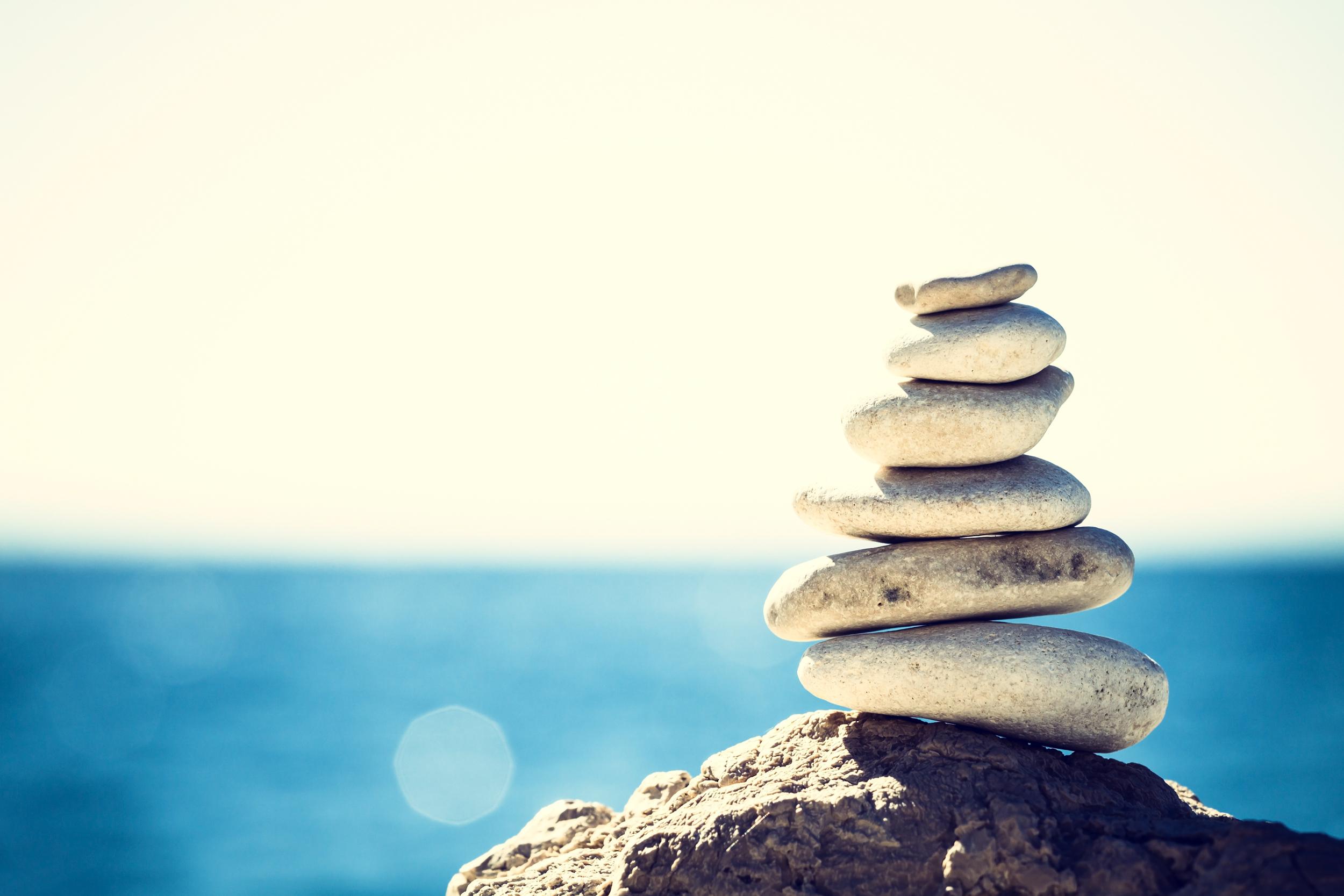 bigstock-Stones-Balance-Vintage-Pebble-76240772.jpg