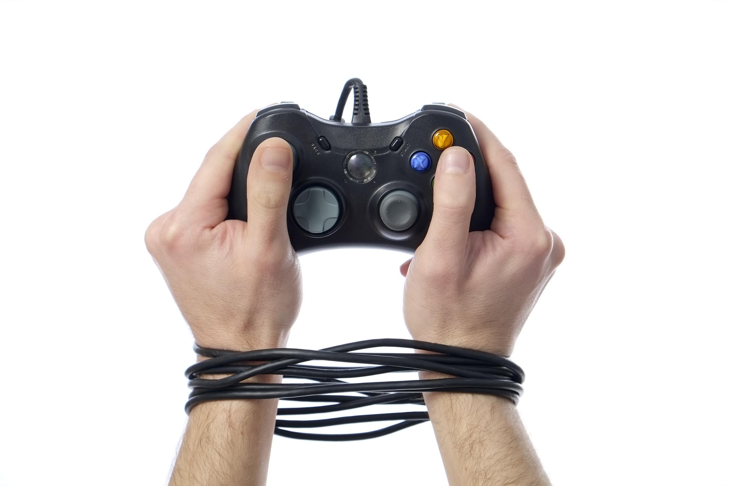 bigstock-videogame-addiction-40572949.jpg