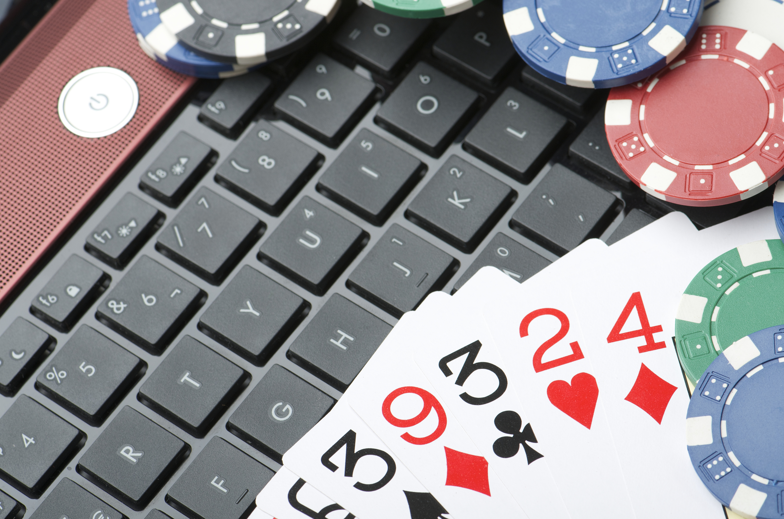 bigstock-view-of-casino-chips-and-cards-56736413.jpg