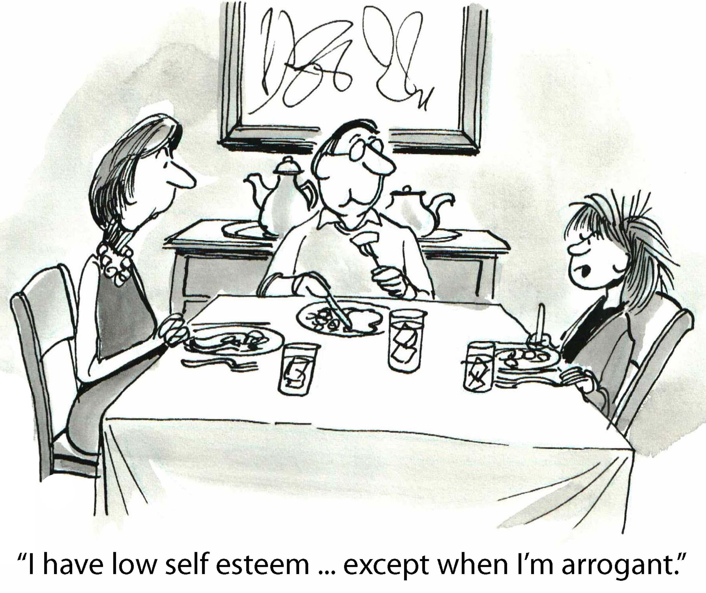 bigstock-Low-Self-Esteem-80251370.jpg