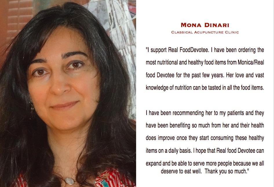 Mona Dinari (Monica Ford) (1).jpg