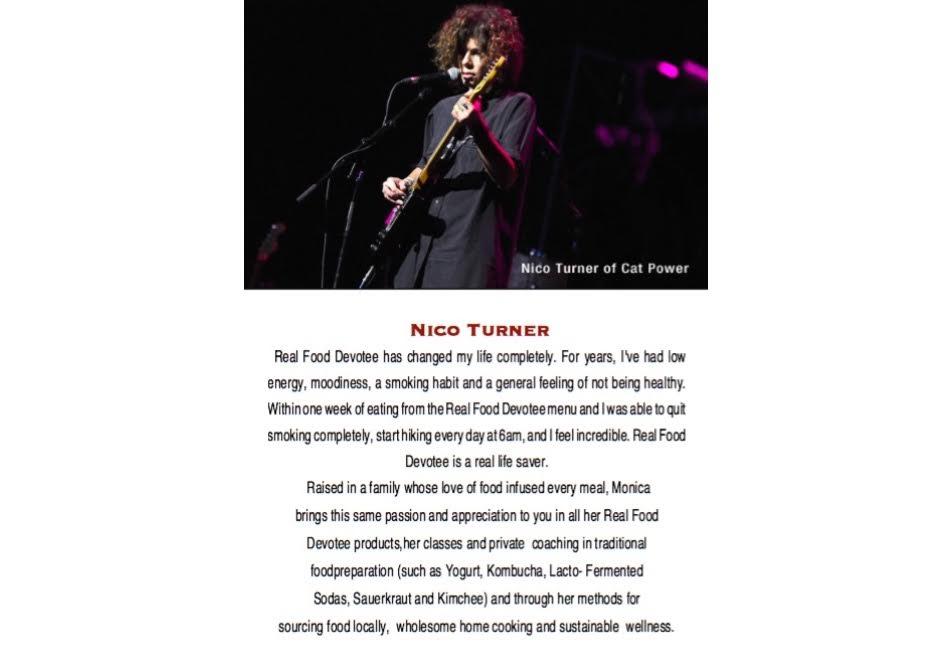 Nico Turner.jpg
