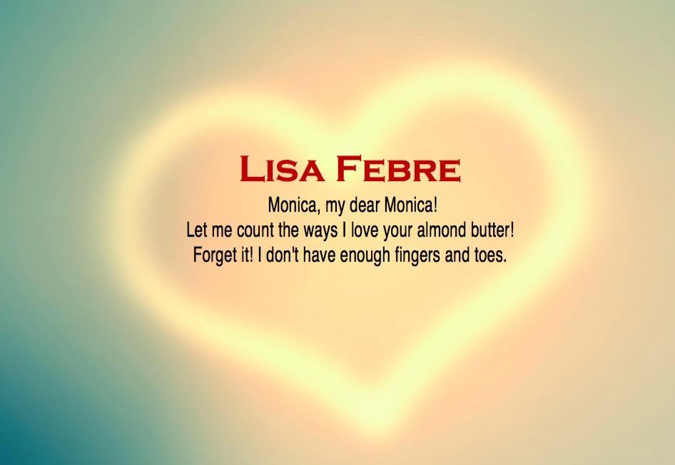04 Lisa Febre.jpg