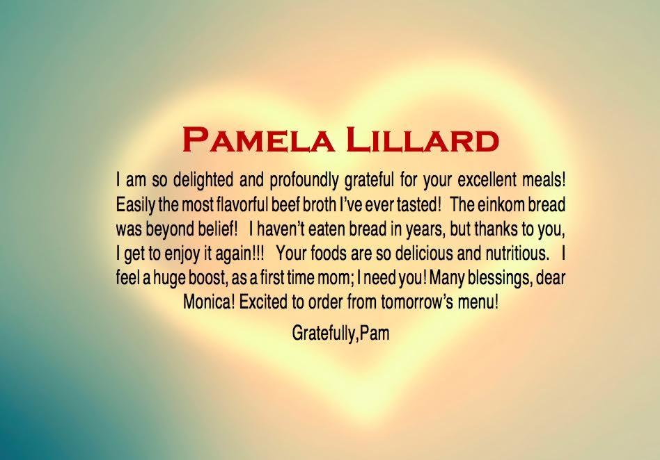07 Pamela Lillard.jpg