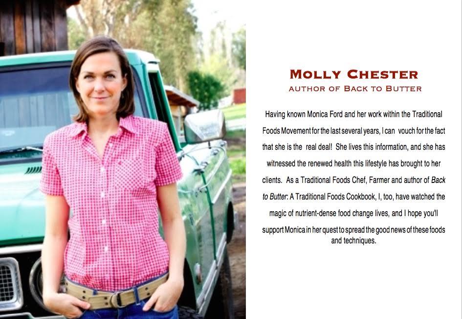 05 Molly Chester.jpg