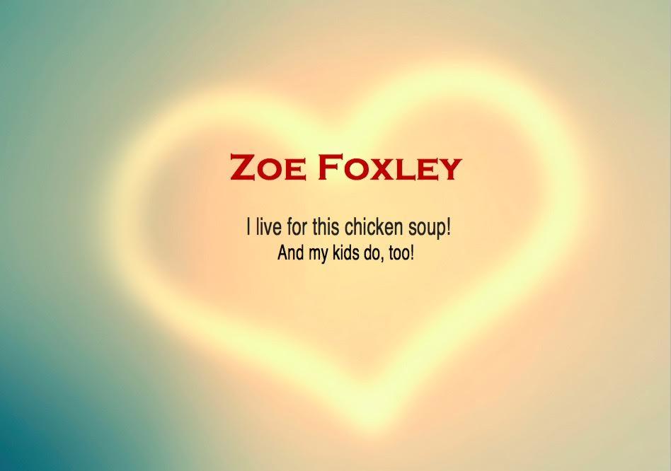 Zoe Foxley.jpg