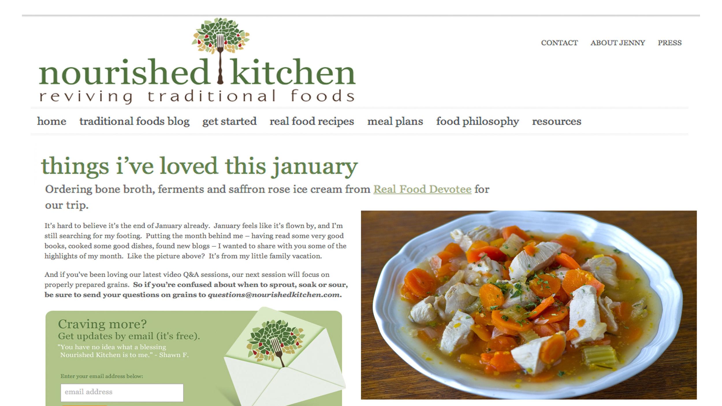02 Nourished KitchenRFD-001.jpg