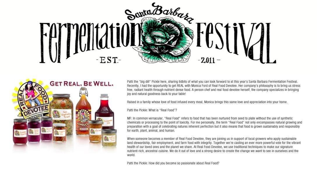 09 Fermentation Festival-001.jpg