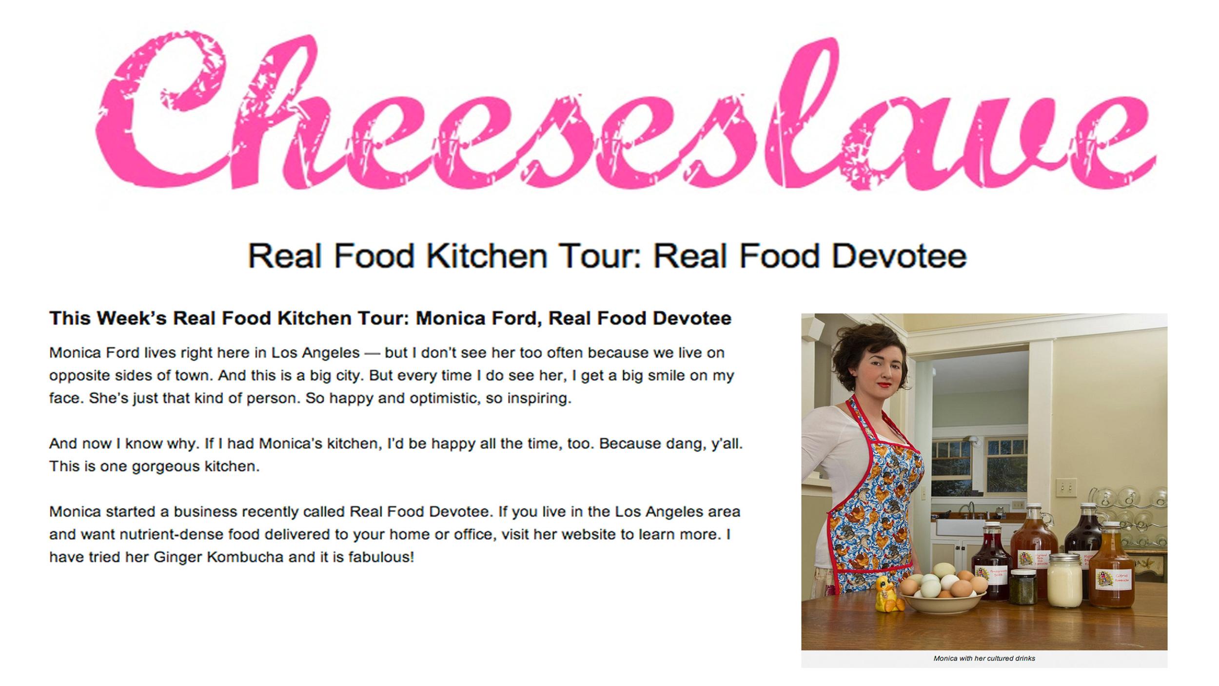 010 CheeseSlaveRFDtour.jpg