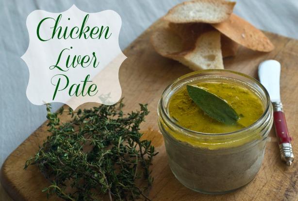 Chicken-Liver-Pate-2.jpg