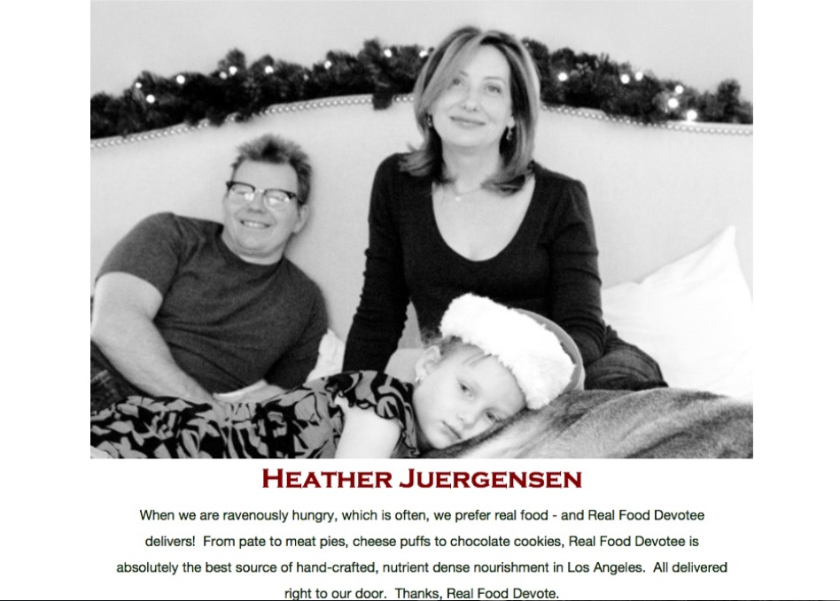 Heather j. .jpg