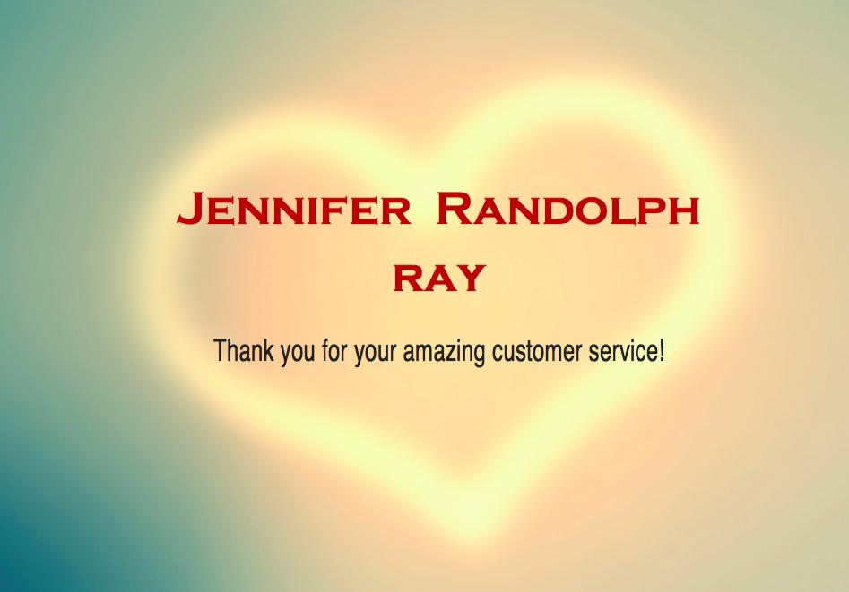 Jennifer Randolph Ray.png