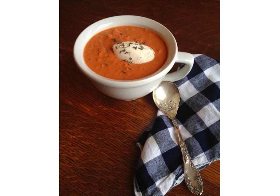 Tomato soup edit .jpg