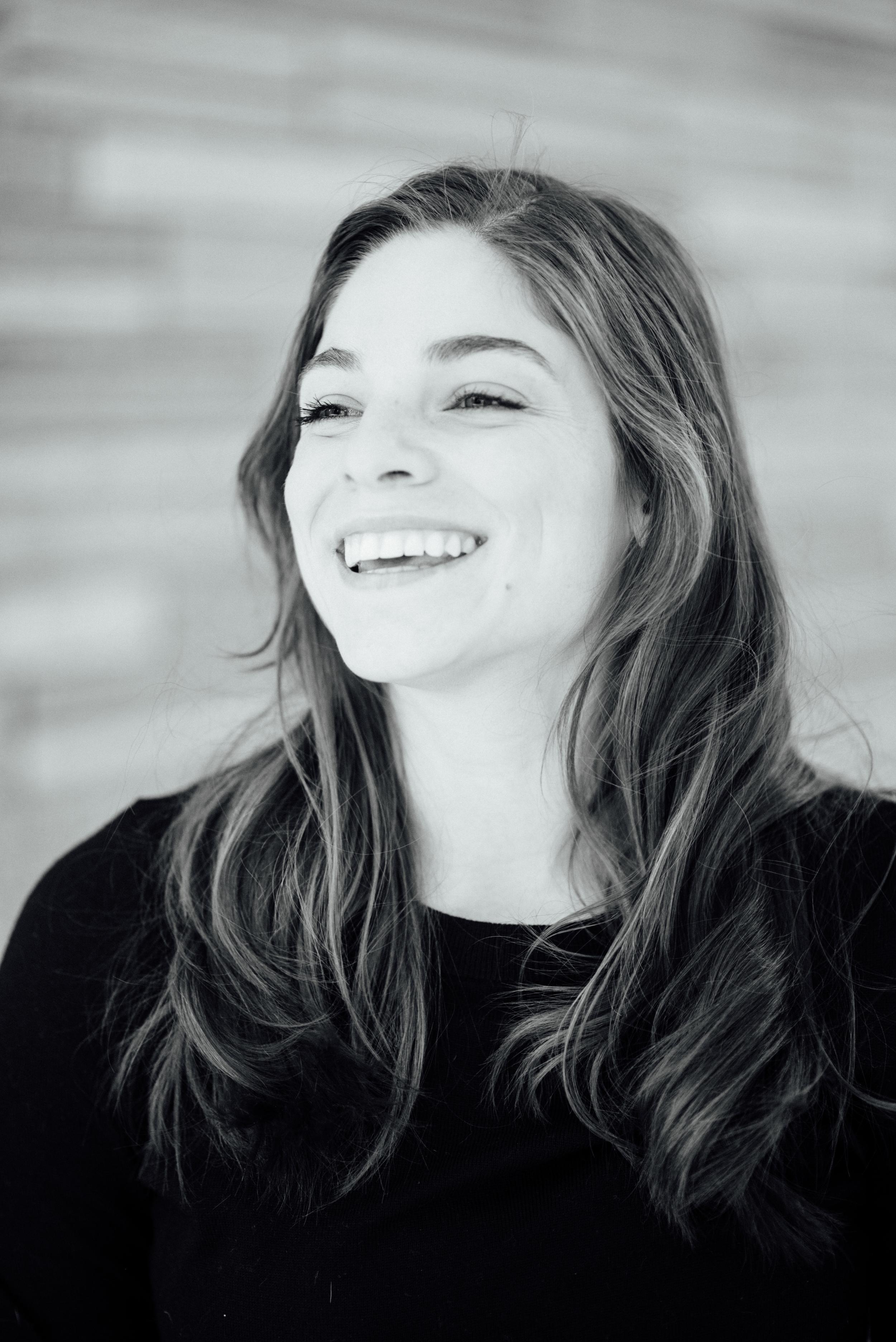 Abby Botnik Headshots-10.jpg