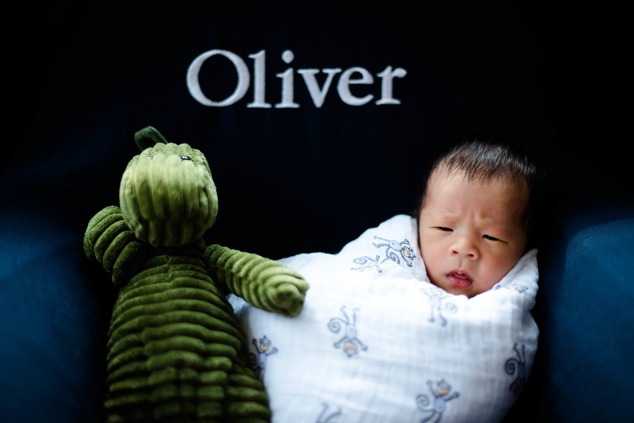 oliver-print-96.jpg