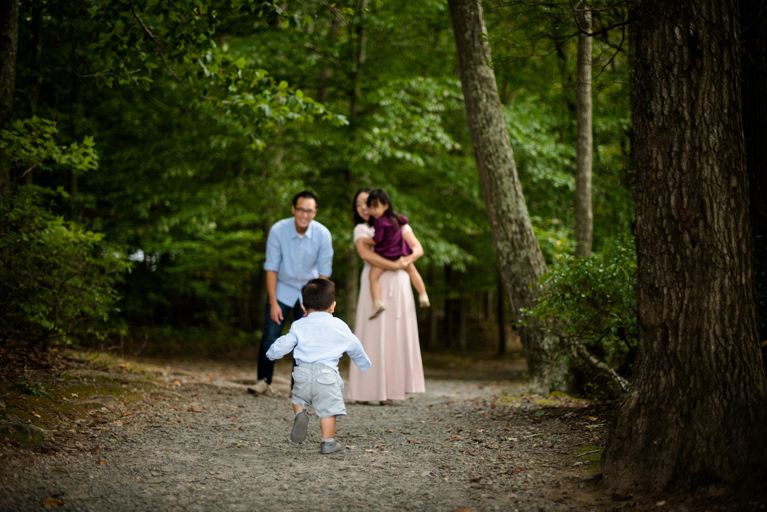family-73.jpg