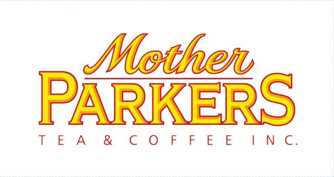 Mother-Parkers-logo.jpg