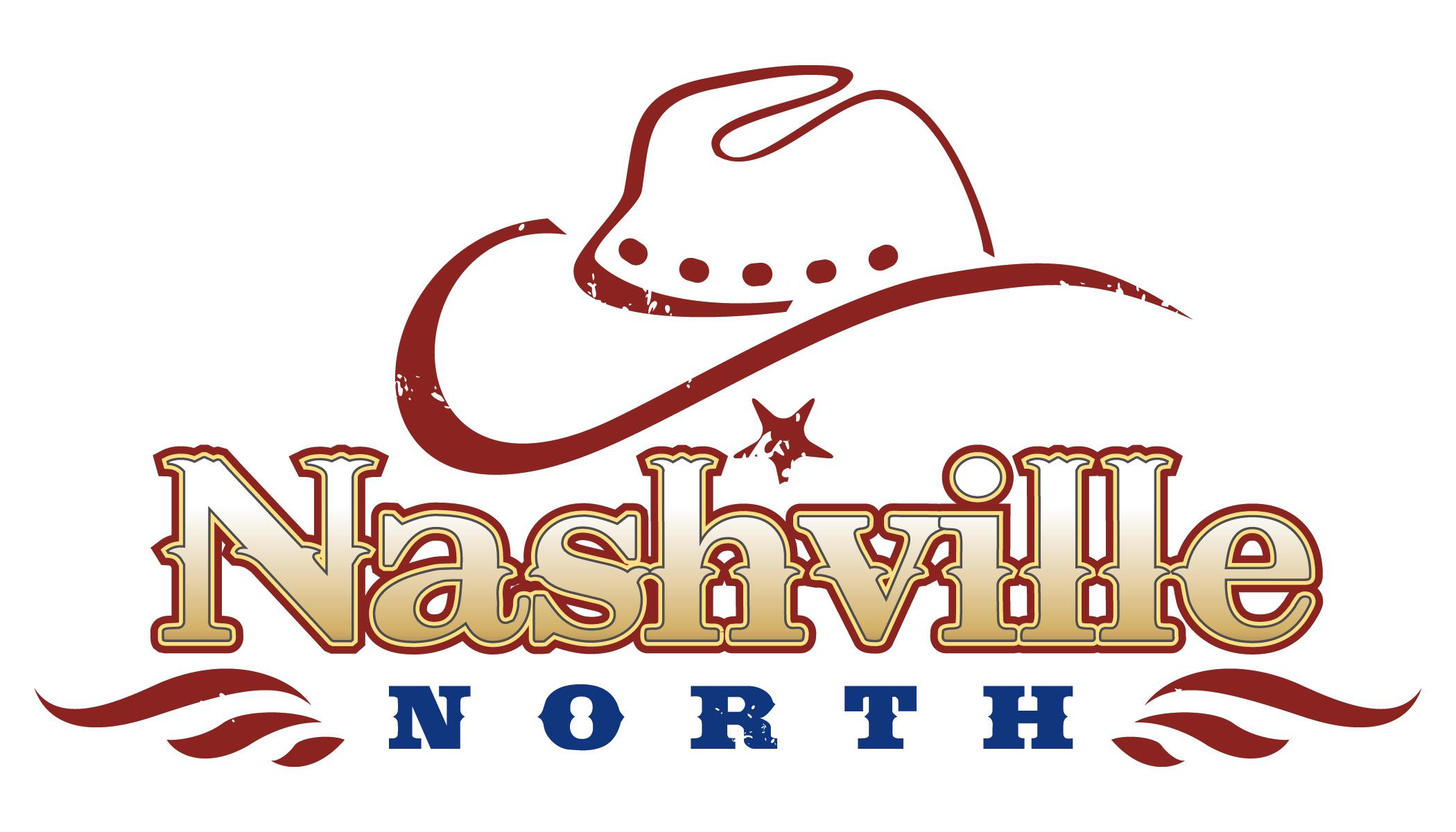nashville_north_logo.jpg