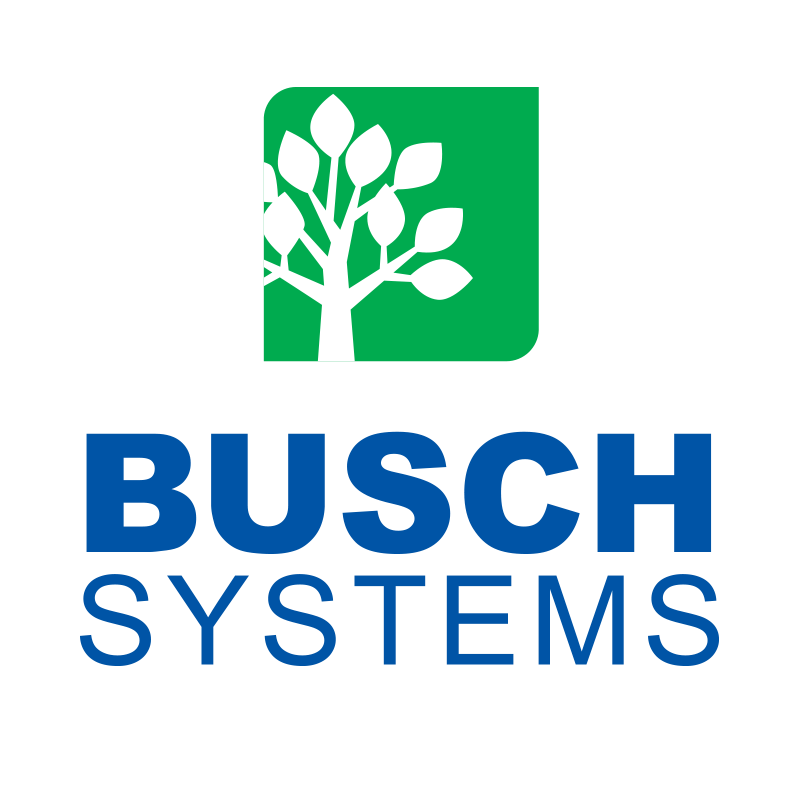 Busch Systems.png