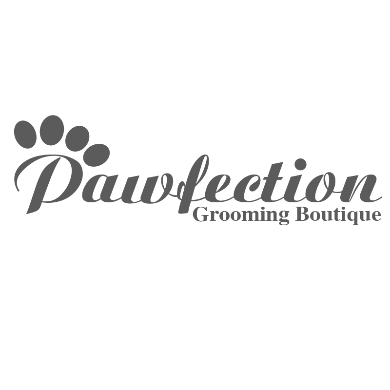 Pawfection.png