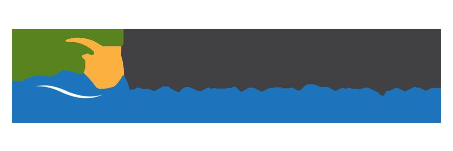 Prime Pools.png