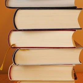 Parent Book Club Information