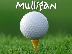 mulligan-246x184.jpg