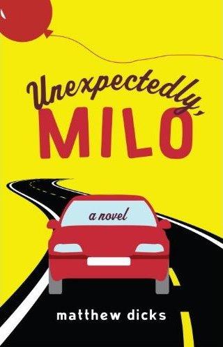 MILO cover final.jpg