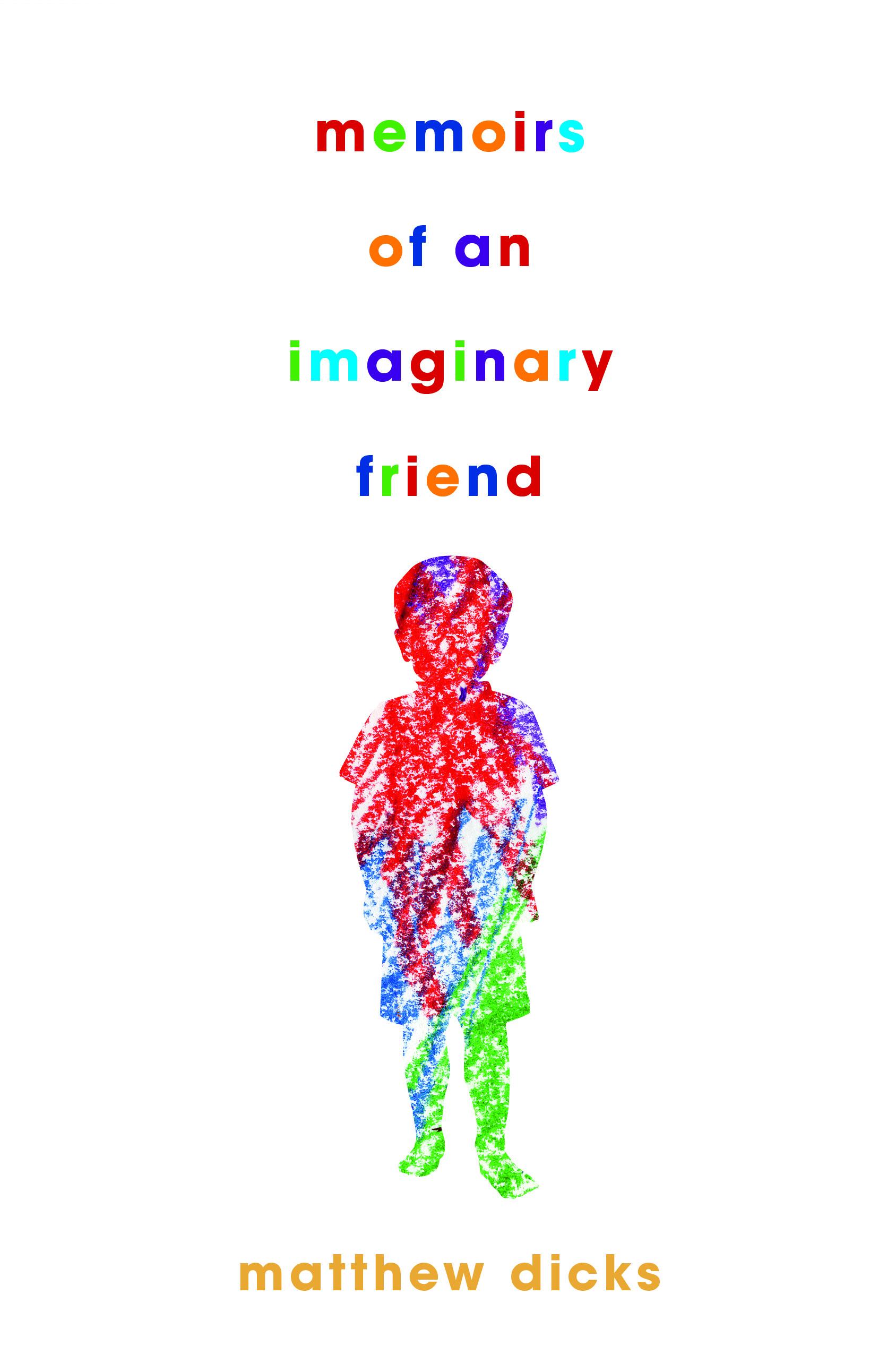 Memoirs of an Imaginary Friend Cover 1.jpg