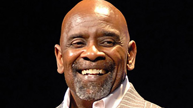 chris gardner.jpg
