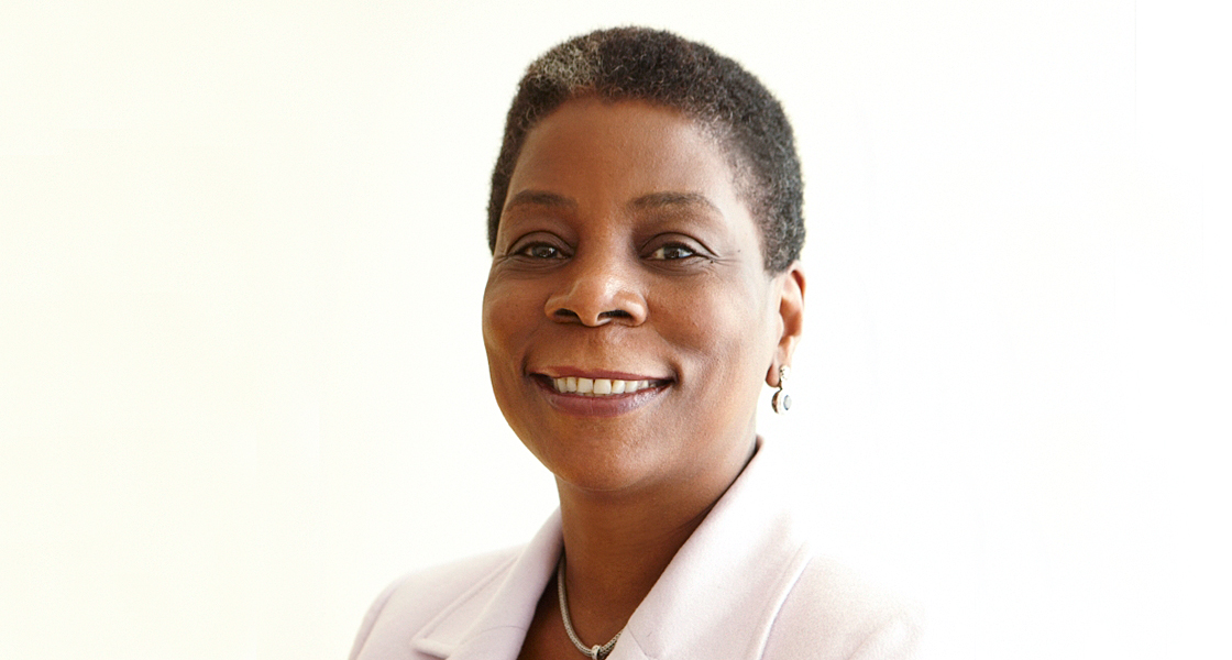 ursula burns.jpg