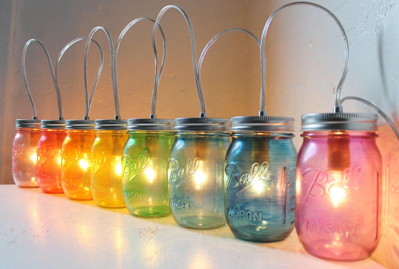 mason jars lighting.jpg