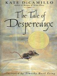 tale of despereaux.jpg