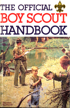 boy scout handbook.jpg