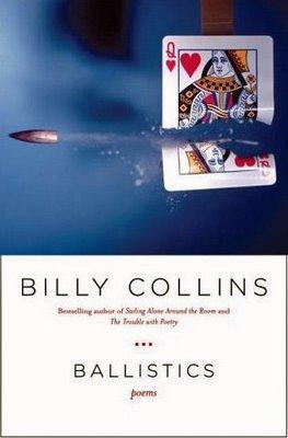billy collins ballisitics.jpg