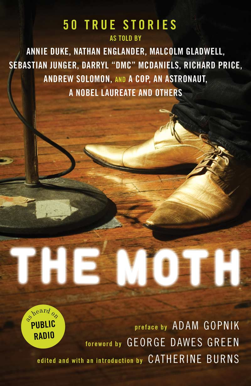 the moth book.jpg