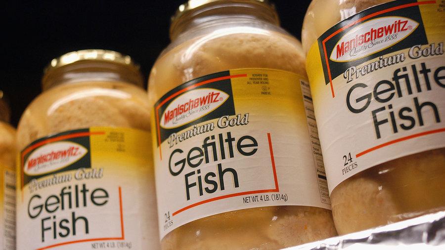gefilte fish.jpg