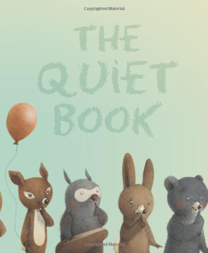 the quiet book.jpg