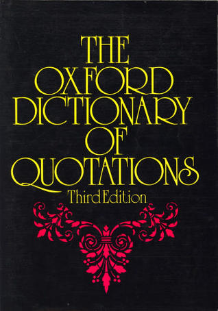 oxford dictionary of quotations.jpg