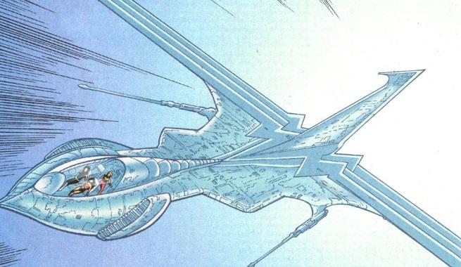 invisisble plane 1.jpg
