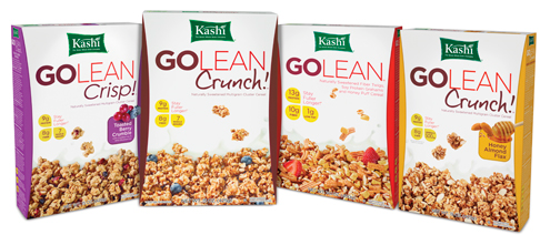 Kashi-Go-Lean-Cereal.png