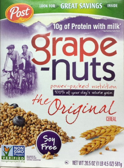 Grape Nuts.png