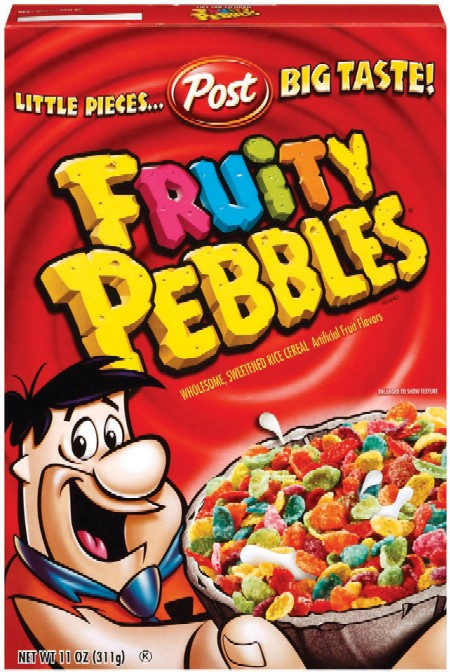 fruity pebbles.jpg