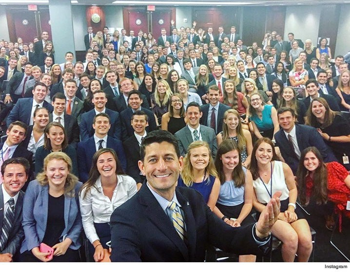 paul ryan interns.jpg